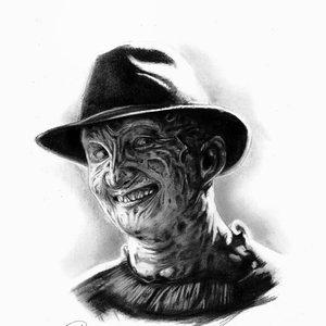 Freddy_Krueger_295484.jpg