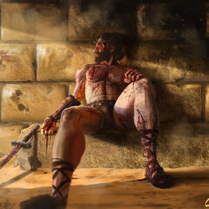 gladiador_domYostika_295474.jpg