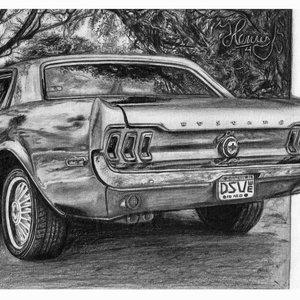 Dibujo_Ford_Mustangcompressedn_295658.jpg