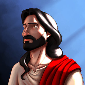 Jesus_295609.jpg