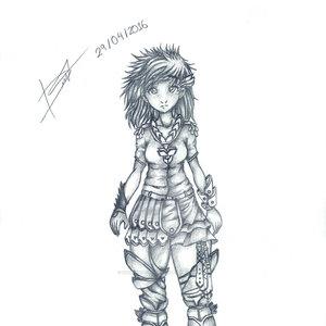 oc___guerrera___by_davidmexicanghost_da12qqn_295644.jpg