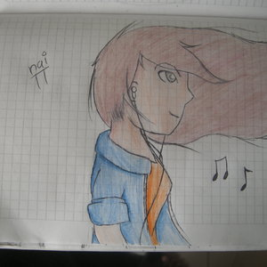 music_295847.JPG