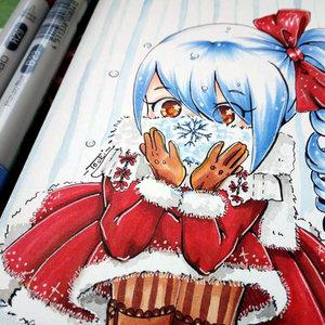 Chibi_snow_295917.jpg