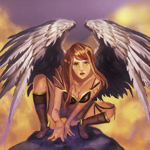 angel72_295859.jpg