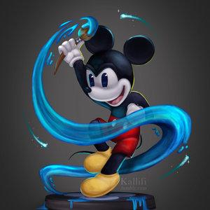 Mickey_295972.jpg
