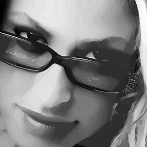Anastacia___fondo_1_253996.jpg
