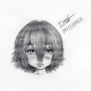 sketch_practica_by_davidmexicanghost_danzprw_296253.jpg