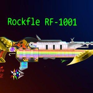 Rockfle_296308.jpg