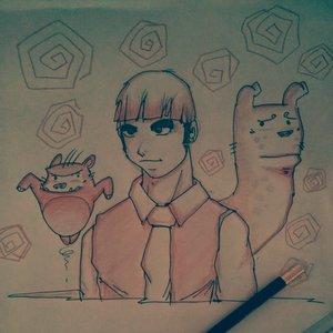 auto_retrato_296375.jpg