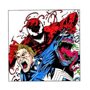 carnage_vs_venom_carnage_wins_296354.jpg