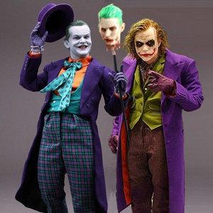 batman_1_joker_jack_nicholson_deluxe_figur_hot_toys_bm005_h_296623.jpg