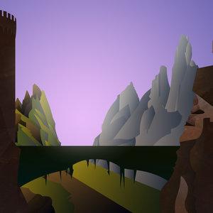 Castle_Concept_Art_296801.jpg