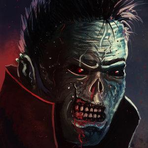 zombie72_296756.jpg