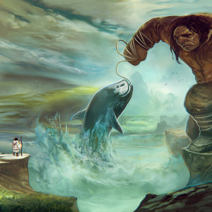 Great_giant_fishing_296848.jpg