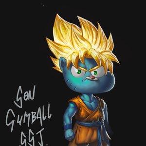 Gumball_Goku_296843.png