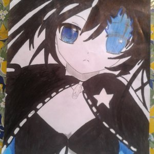 anime_296900.jpg