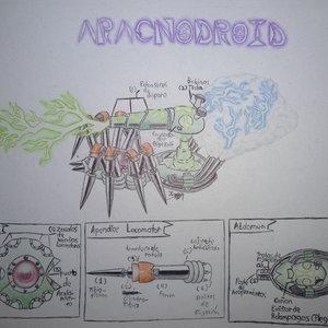Aracnodroid_297052.jpg