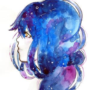 Galaxy_dream_297080.jpg