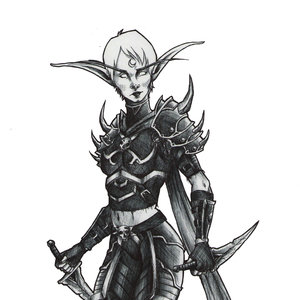 NighElf_Assassin_254177.jpg