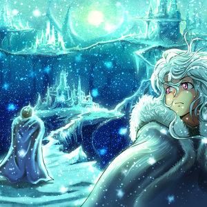 Snow_297275.jpg