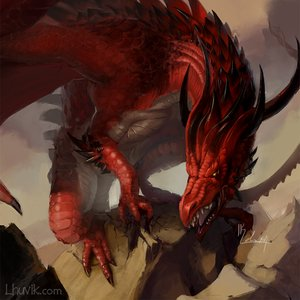 red_dragon_by_lhuvik_darwsf7_297265.png