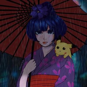 geishafinal_297403.jpg