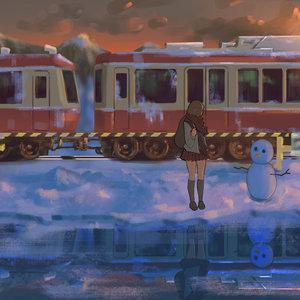 tren4_297334.jpg