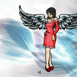 Angel_297603.png
