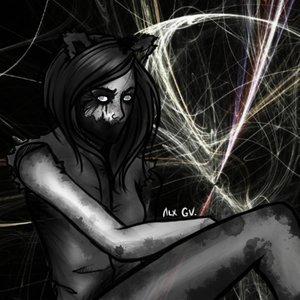 Dark_297605.png