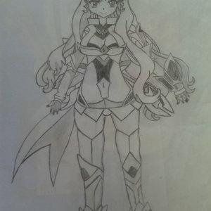 anime_297632.jpg