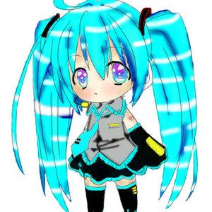 chibi_miku_lineart_by_gamu_chan_ngp_297615.jpg