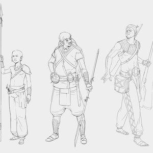 piratas_02