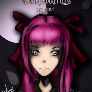 presentacion_vampire_eliz_297723.jpg