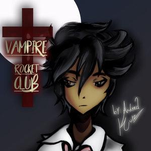 Vampire Rocket Club