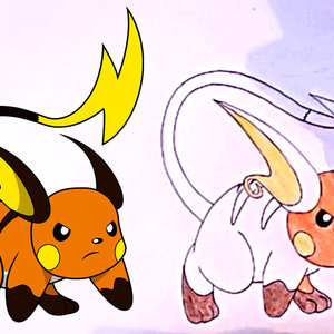 Pokemon_Go___How_to_draw_Raichu_step_by_step_by_ZARTIEX_297836.jpg