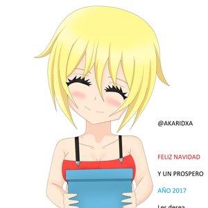 akari_y_regalo_de_navidad3_298003.jpg