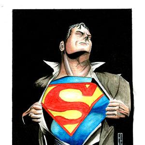 superman_297931.jpg