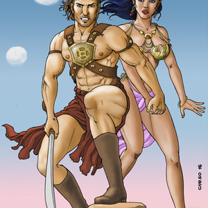 02_John_Carter_y_Dejah_Thoris_298009.jpg