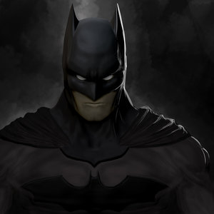 batman_254370.jpg
