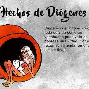 Diogenes1_298110.jpg