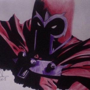 Magneto_298142.jpg