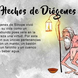 Diogenes2_298180.jpg