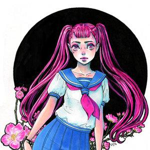 oni_girl_298251.jpg