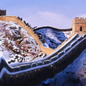 China_muralla_finish_298453.png