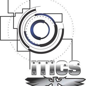 itics__copia__298506.png