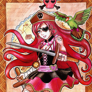 pirate_by_lluviadecorazones_da3la5q_298540.jpg