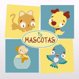 bymascotas_254526.jpg