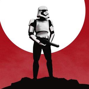 stormtrooper_by_weroidiota_d9kpcrn_254623.png