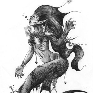 Abyss_Mermaid_254900.jpg