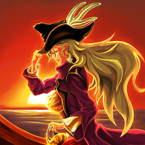 chica_pirata_249257.jpg